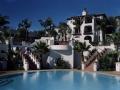 cn_image_0_size_bacara-resort-spa-santa-barbara-santa-barbara-california-103213-1