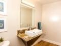 rutgers-bathroom