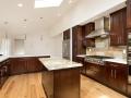 rutgers-kitchen
