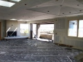 Drywall-164 part 2