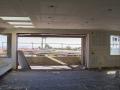 Drywall-31